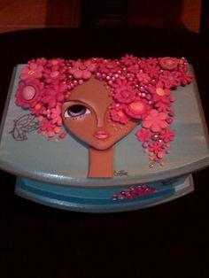 masa flexible, polymer clay, cold porcelain, pasta francesa