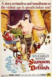 Samson And Delilah Movie Free Download Online. When strongman Samson rejects the love of the beautiful Philistine woman Delilah, she seeks vengeance that brings horrible consequences they both regret.