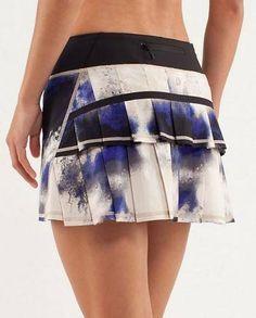 1000 Images About Lululemon Skirts On Pinterest