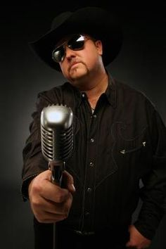 Colt Ford-one of the coolest guys Ever is back - country music festival - in Kentucky 2013! bigomusicfest.com