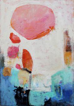 Jenny Gray, Mary Lou Zeek Gallery Current Show