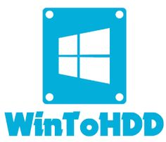 WinToHDD Enterprise 2.5 Crack is one of the best and useful software for all kinds of windows such as Windows 7/8/8.1 and also 10.