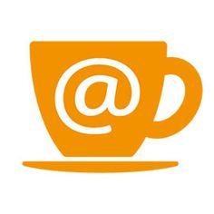Reklama a dary v souvislosti s koncem roku Logos, School, Logo