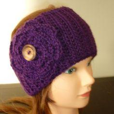 $20 Crochet Hooks, Etsy Seller, Beanie, Hats, Unique, Creative, Shop, Crochet, Hat