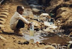 How Climate Change Is Effecting Water Shortage Water Scarcity, Access To Clean Water, Water And Sanitation, Water Images, Water Waste, Licence Lea, African Countries, Water Systems, Save Water