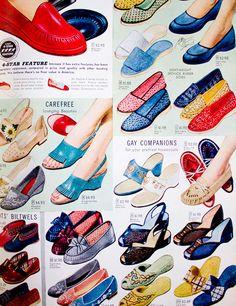 Sears 1955