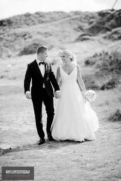 Skagen, Store, Wedding Dresses, Handmade, Blog, Fashion, Bride Dresses, Moda, Bridal Gowns