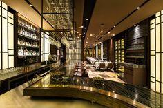 Nopa Restaurant Istanbul 05