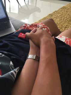 𝓯𝓸𝓵𝓵𝓸𝔀 : p i n t e r e s t : ☼ ☼° Photo Couple, Love Couple, Best Couple, Couple Goals, Relationship Goals Pictures, Couple Relationship, Cute Relationships, My Future Boyfriend, Boyfriend Goals