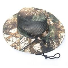 f6b55d5e6059f Hat Unisex Maple Leaf Pattern Bucket Hat Boonie Fishing Cap Canvas Material  Vicky