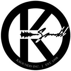 Ksoundd Mark