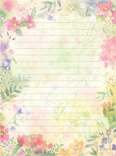 http://zezete2.centerblog.net/rub-papiers-a-lettre--11.html
