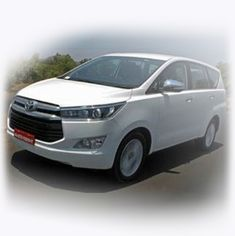 Outstation Cab Bareilly to Delhi, Lucknow | Bareilly Taxi Service Taxi Driver, Ways To Travel, Car Rental, Van, Vans, Vans Outfit