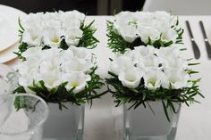 Fleria Flowers #wedding #Fleria http://www.fleria.gr/category/events/