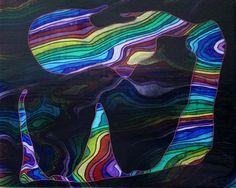 Untitled www.alvinvelasquez.com