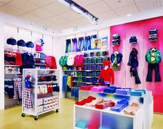 retail marketing store location for globus View aliona crottogini's profile on linkedin projektleiterin retail at magazine zum globus ag location zürich area chief store designer at globus.