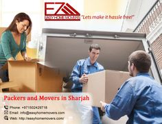 Packers and movers in sharjah@ http://easyhomemovers.com/packers-and-movers-in-sharjah/ ‪#‎Office_Movers_in_Dubai‬ ‪#‎Homes_Movers_in_Dubai‬ ‪#‎Office_movers_in_uae‬ ‪#‎moving_company_in_dubai‬