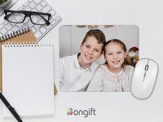 Mouse-ul tau are nevoie de un nou loc de joaca! Ofera-i un cadou...un mousepad personalizat cu o fotografie Polaroid Film, Frame, Picture Frame, Frames