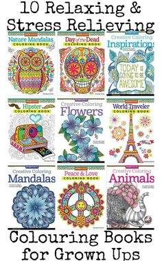 1000 Images About Art Therapy On Pinterest