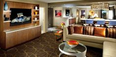 compare.amazingvacationstoday.com - MGM Grand Hotel and Casino