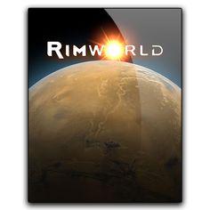 13 Best Rimworld images in 2019 | Gamecube controller