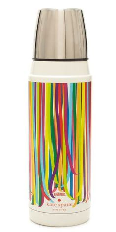 cutest thermos ever