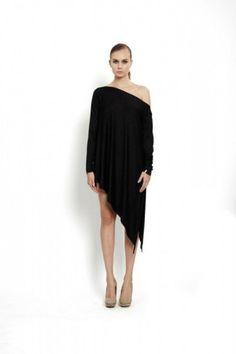 LEEDA: Olejové skvrny lesknoucí se na chodníku   Iconiq.cz Shoulder Dress, Ballet Skirt, Led, Skirts, Dresses, Fashion, Vestidos, Moda, Skirt