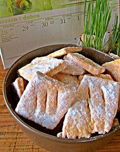 Churros, French Toast, Deserts, Easter, Bread, Baking, Breakfast, Cake, Recipes
