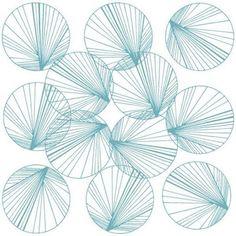 print & pattern: E-COURSE - graduate designs