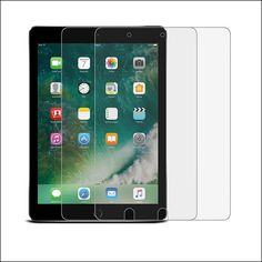 ZeroLemon Screen Protectors for iPad Pro 10.5 inch - Searching for the best screen protectors for iPad Pro 10.5 inch?Take a look on this collection of best Best iPad Pro 10.5 inch Screen Protectors.