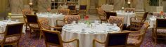 The Garden Court in San Francisco's historic Palace Hotel where Kenton proposes marriage to Briana as they celebrate her birthday. Brunch In San Francisco, Luxury Collection Hotels, Palace Hotel, Hotel Offers, Book 1, Affair, Table Settings, Marriage, Birthday