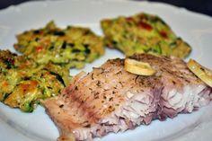 Pork, Meat, Chicken, Kale Stir Fry, Beef, Pork Chops, Cubs