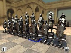 chess awesome - Google zoeken