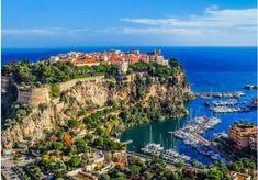 Nice, Ville France, South Of France, France Euro, Monte Carlo Monaco, Saint Tropez, Image Nice, Juan Les Pins, Vacation