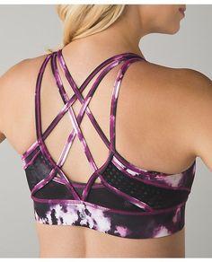 lululemon strap-it-like-it's-hot-bra