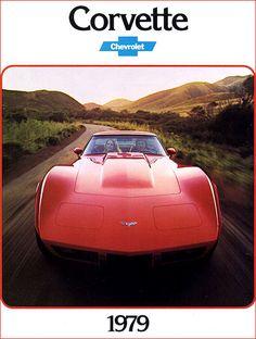 Chevrolet 1979