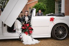 We take you behind the scenes on our featured shoot for Celebrate in Norfolk magazine. Click the link to view the full photoshoot! Maroon Wedding, Wedding Day, Red And White Wedding Themes, Dapper Suits, Norwich Norfolk, Bridal Beauty, Bridal Gowns, Wedding Photography, Photoshoot