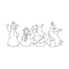 Jemima Puddleduck Coloring Pages