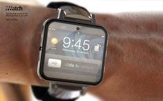 #Apple #iWatch Ekranı Çizilir Mi? Çiziliyor Mu? #Mobil http://www.dinamometre.com/apple-watch-ekrani/