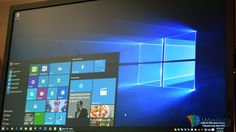 Windows 10 Upgrade: Hope It's Worth the Additional Wait - http://movietvtechgeeks.com/windows-10-upgrade2/-It's already the middle of July and Microsoft is inching closer and closer to prepping Windows 10 for prime time with fewer and fewer bugs and more improvements with every Insider release.