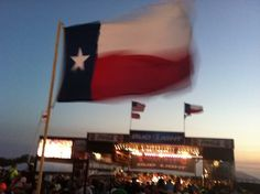 Oh how i miss ljt . Taylor Texas, Joe Taylor, Outlaw Country, Country Music, Texas Music Festival, Texas Quotes, Texas Bucket List, Texas Cowboys, Old Planes