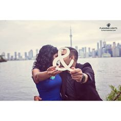 "cool vancouver wedding There is so much love behind the ""&"" symbol! #FlashingLights #Wedding #Ceremony #Engagement #EShoot #Boutique #instagood #Vancouver #Toronto #IndianWedding #IndianBride #TrueLove #POTD #OOTD #southasianwedding #southasianbride #Dress #Suit #Style #MensFashion #WomensFashion #Dapper #Fresh #Creative #TorontoWedding #art @IndianWeddingBuzz @SouthAsianBrideMagazine @WeddingPhotoInspiration @indian_wedding_inspiration by @flphotodesign  #vancouverengagement..."