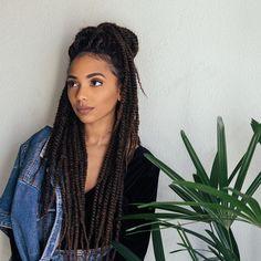 Cientista Social em formação, youtuber e feminista negra - SP ▫️contatoafroseafins@outlook.com ▫️Twitter: @natalyneri ▫️ Snap: nerinataly