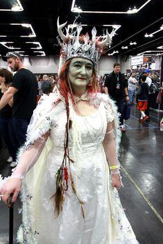 Latex Couture Cicatrice Prothétique Halloween Déguisement Robe sanglante Accessoires Costume