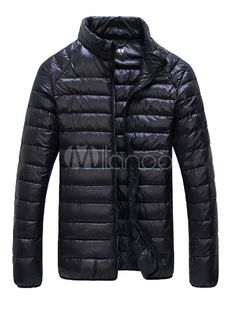 Puffer Jacket - Save Up to 70% Off on fabulous fashion trend products at Milano with Coupon and Promo Codes.
