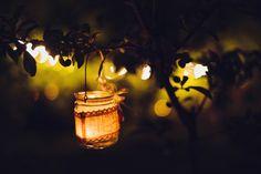 #bohemian, #rustic wedding, #decoration #garden