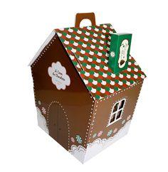Esta é a grande surpresa que a Arcádia preparou para o seu Natal: a Casa do Chocolate. Nesta casa habitam sete produtos: Sortido Tradicional, Línguas de Gato, Bombons de Vinho do Porto, Pérolas de Chocolate, uma Bola de Natal e uma caixa à escolha de Bonecos de Neve, Pinheiros ou Azevinhos. Um cabaz natalício que promete agradar a miúdos e graúdos.