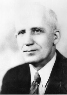 Why did the NCAA's leaders feel so betrayed by their discovery of Hugh Ray's close association with the NFL in 1937? At the time, college football reigned supreme and the NCAA scorned the fledgling pro game. Collegiate football was though to be a gentleman's game, played by amateurs for school pride, while the pros were a bunch of louts playing for cash.