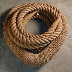 Rope fenders and bowfenders - Langman Ropes