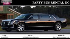 A More American Cadillac February 2015 by MonaroSS Escalade Sub-Brand The American Version of Cadillac Escalation Coupe and Sedan and Escalation- Cadillac Escalade, Cadillac Ats, Limousine Car, Donald Trump, Party Bus Rental, Flower Car, Car Salesman, Sub Brands, Luxury Cars